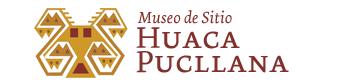 Museo de Sitio Huaca Pucllana