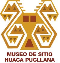 Museo de Sitio Huaca Pucllana logo
