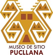 Museo de Sitio Pucllana logo